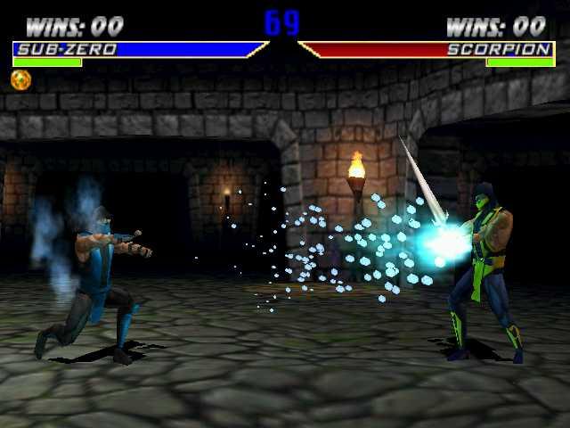 Mortal kombat 4 Android apk game. Mortal kombat 4 free download for tablet and phone via torrent.