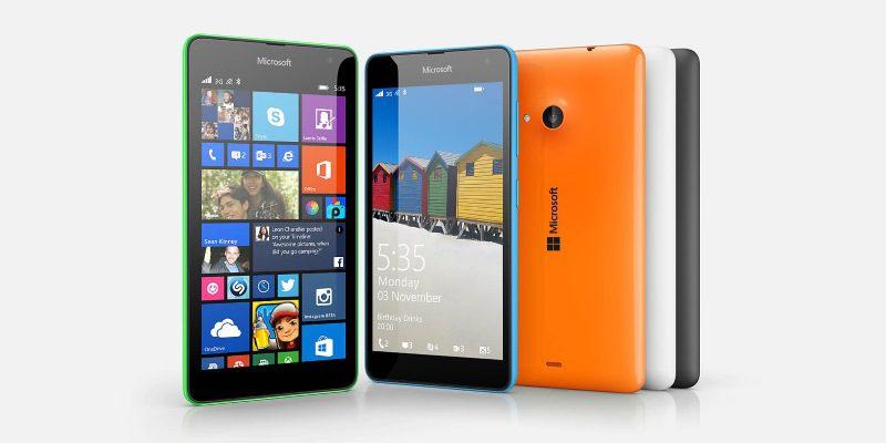 Lumia-535-hero1-jpg