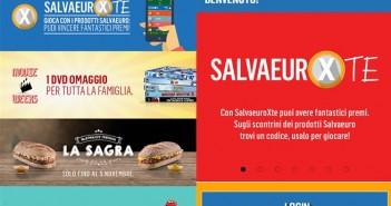 McDonalds Italy