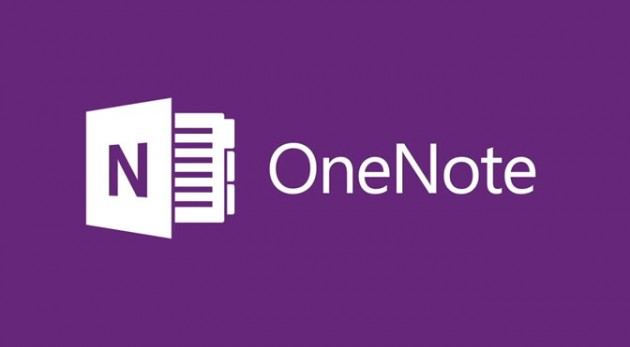 Microsoft's OneNote update adds ability to put alternative text on images