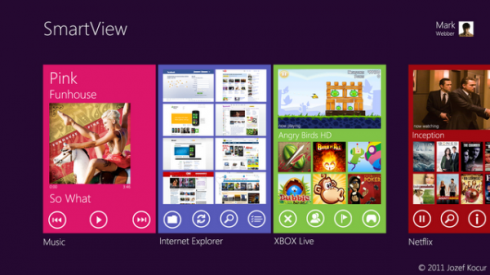 Smartview_Windows8