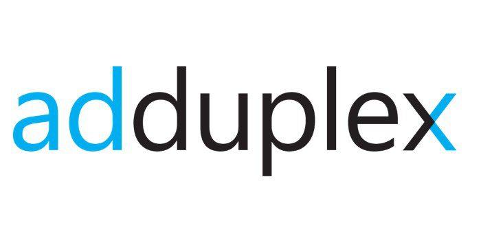 adduplex logo