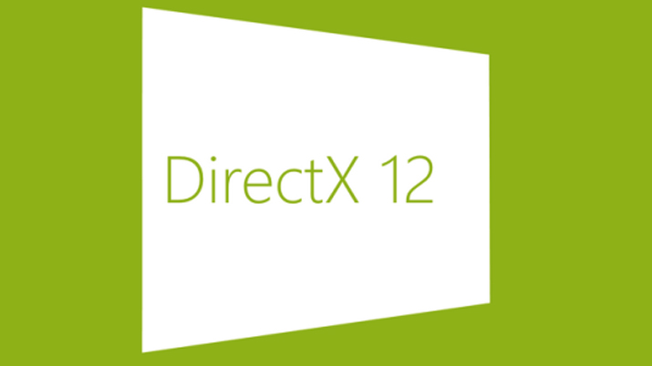 DirectX 12 is now available on Windows 7 proving that dreams do come true 5