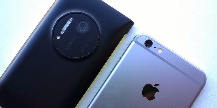 Nokia Lumia 1020 Easily Beats Apple iPhone 6 Plus In Camera Comparison Test 11