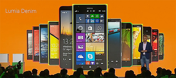 Download nokia care suite for asha and lumia (latest version).
