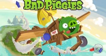 rsz_bad-piggies-6