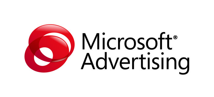 MS_Advertising_logo_RGB_master