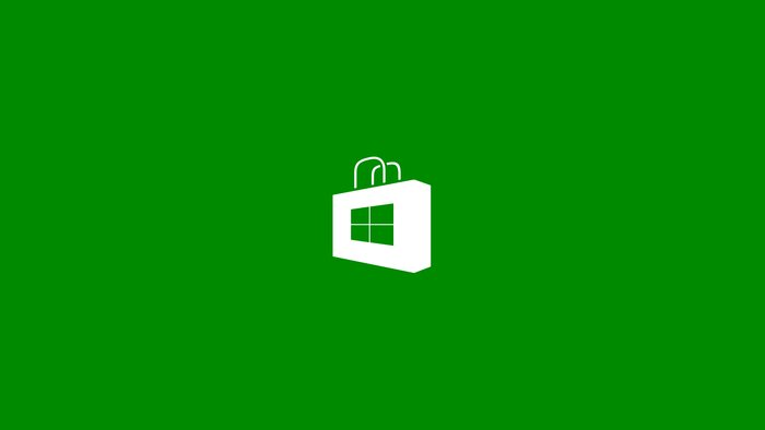 rsz_windows-store-splash-screen-1600
