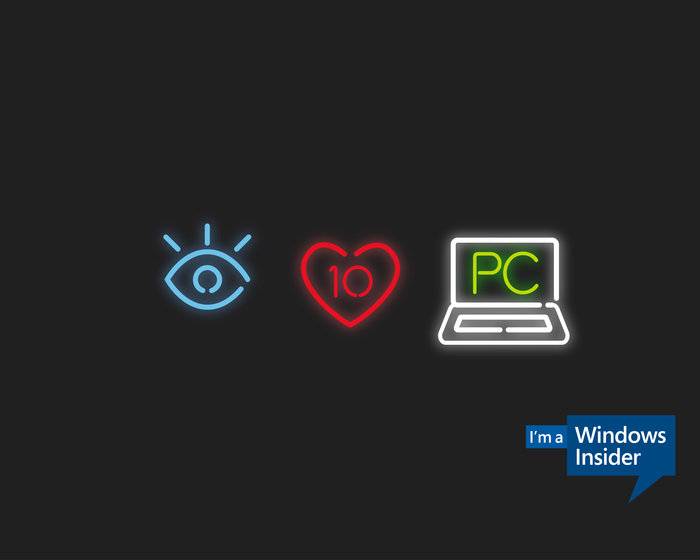 rsz_windows_insider_desktop_b-1280x1024-normal
