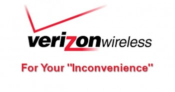 verizon header