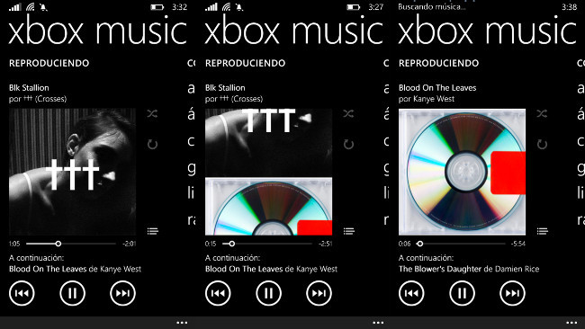 xbox-music-wp-captura-1