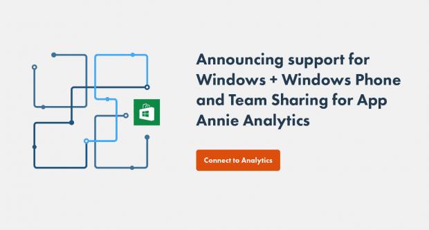 20141110-Windows-Announcement-Blog-10