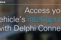 Delphi Connect microsoft