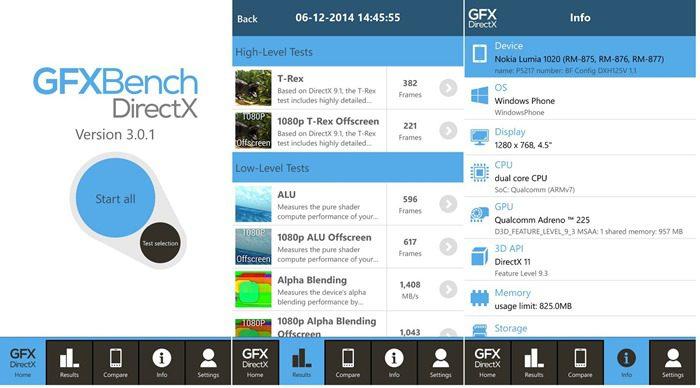 1xbet приложение для windows phone