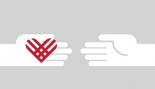 Microsoft GivingTuesday