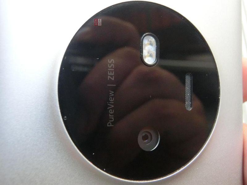 NokiaMcLaren Header