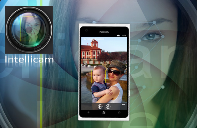 Intellicam – Awesome Selfie App – Now Free! 14