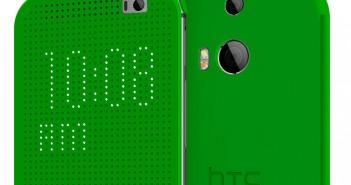 X-BOX-green-dot-view-case-webedited