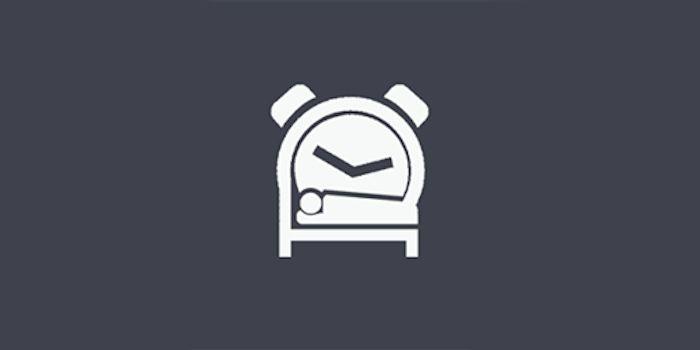 Mi Challenge Alarm - Dare you take it? 6
