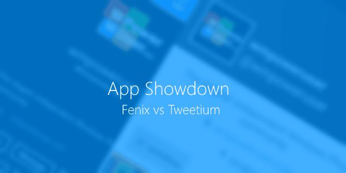 appshowdown