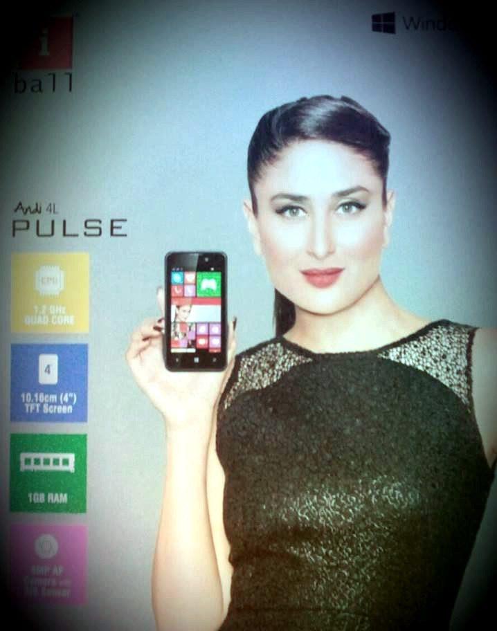 iBall-Andi-4L-PULSE1