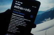 lumia denim head2