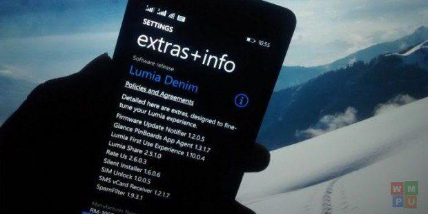 lumia denim head2