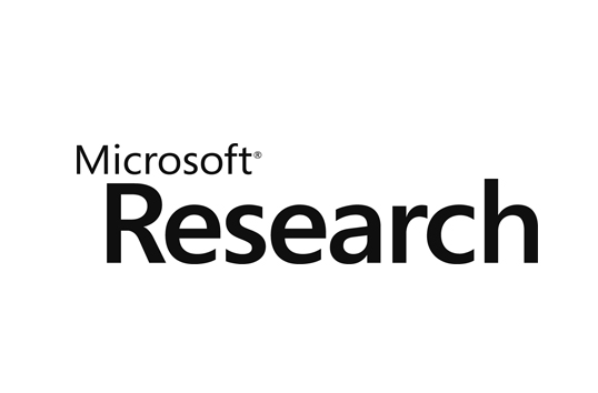 microsoft_research