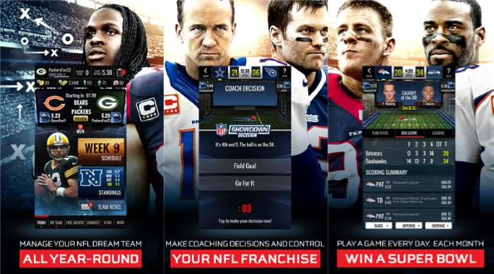 nfl_Showdown