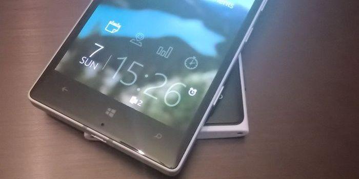 Long term review: Upgrading from the Nokia Lumia 920 to the Nokia Lumia 930 4