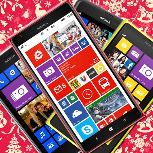 nokia-lumia-christmas