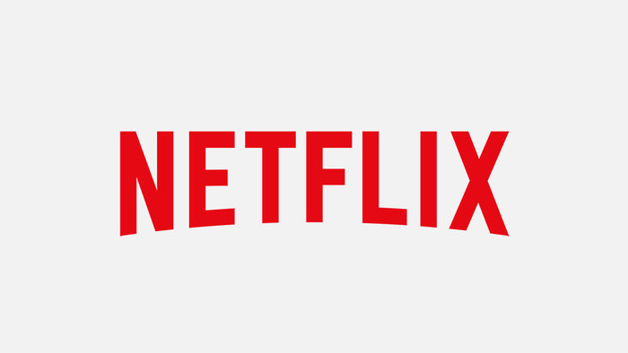 Netflix axes Apple AirPlay support