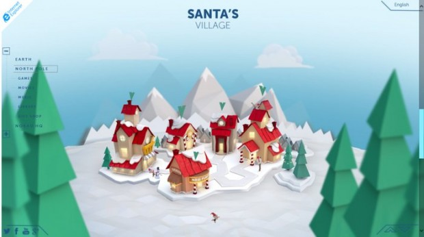 rsz_norad-santa-microsoft
