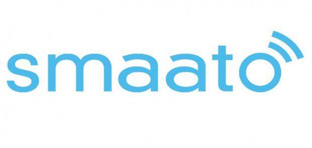 rsz_smaato-logo-o