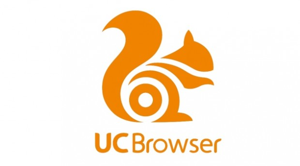 uc-browser-logo