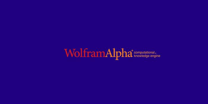 wolfarm