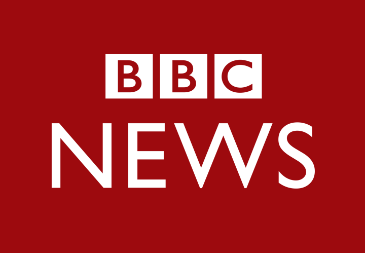 BBC debuts Interactive News App on Alexa 2