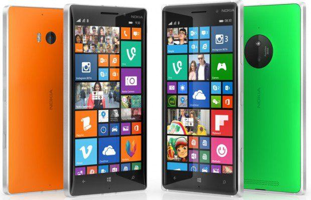 Lumia-830-and-9301.jpg