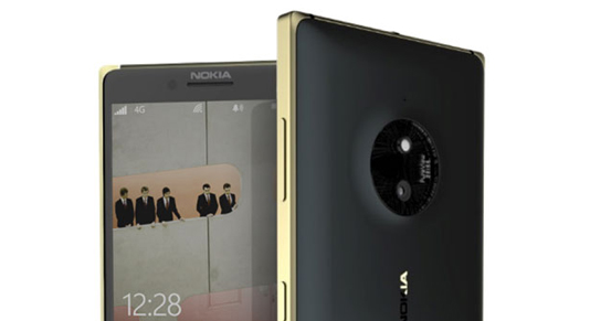 Lumia-830-golden2