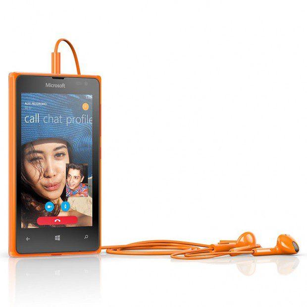Microsoft Comfort Headset W308