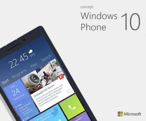 New-Start-Screen-and-Interactive-Tiles-Show-Up-in-Windows-Phone-10-Concept-468834-2