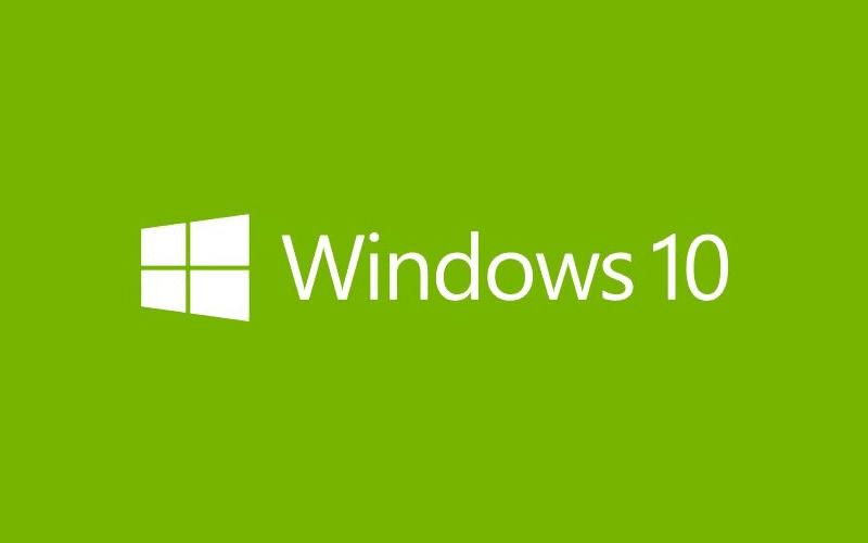 Joe Belfiore: Video showing off Windows 10 for phones coming in 1-2 weeks 16