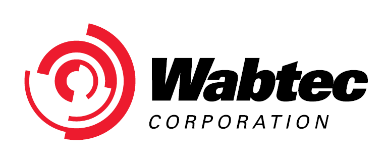 Wabtec Office 365