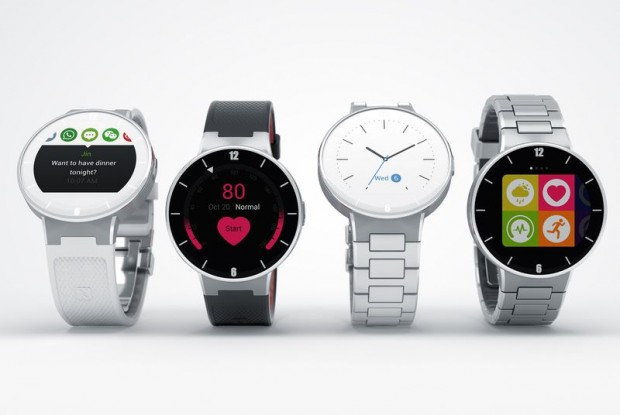 Wear OS Attempts Another Comeback This Fall, Thanks to New Qualcomm Chip