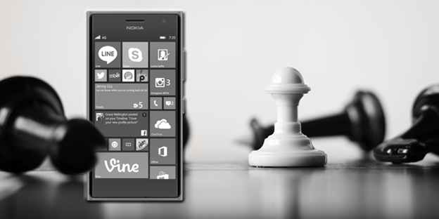 black-white-lumia-735-idea