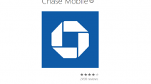 chase-bank_thumb.png