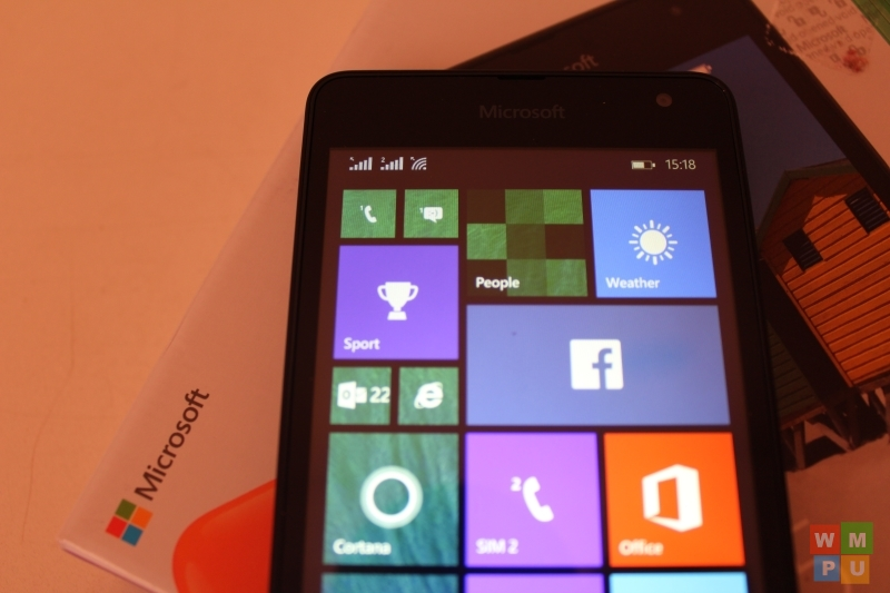 lumia-535-display