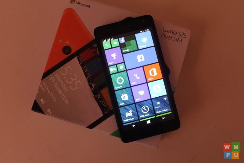 lumia-535-main