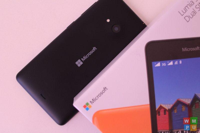 lumia-535-ms-branding