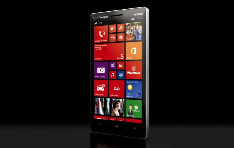 Thieblemont, nokia lumia icon windows 10 update the UK's largest